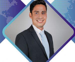 José Silva - México