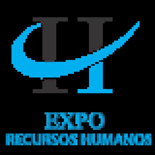 cropped-logo12-1.png